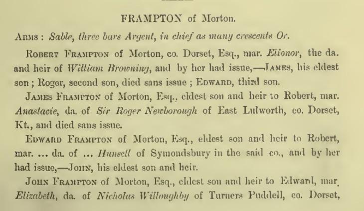 frampton-vis-1565-1
