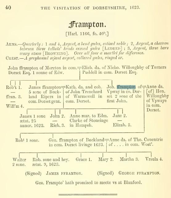 frampton-vis-1623