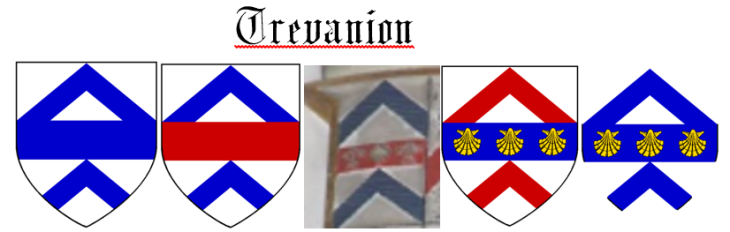 Fess between two chevrons Trevanion.png