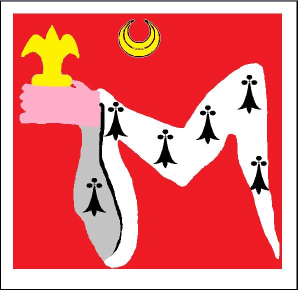 Mohun of Fleet