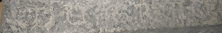 tomb insc 2